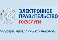 В МФЦ Реутова предоставляется уникальная услуга