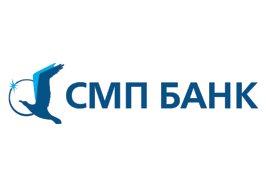 Аккредитация в банке «Северный морской путь»