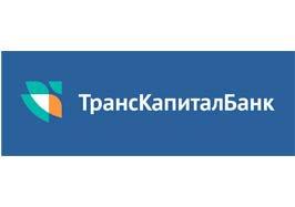 ТрансКапиталБанк ипотека под 10,5% годовых